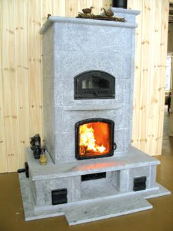 Soapstone Wood Heaters Amp Soapstone Wood Stoves Soapstone